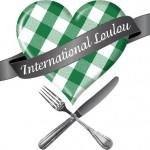 Internation Lou Lou