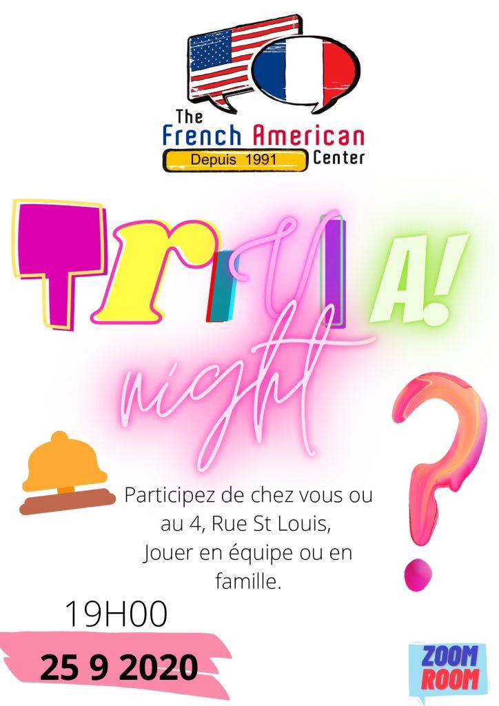 Cultural exchange in Montpellier