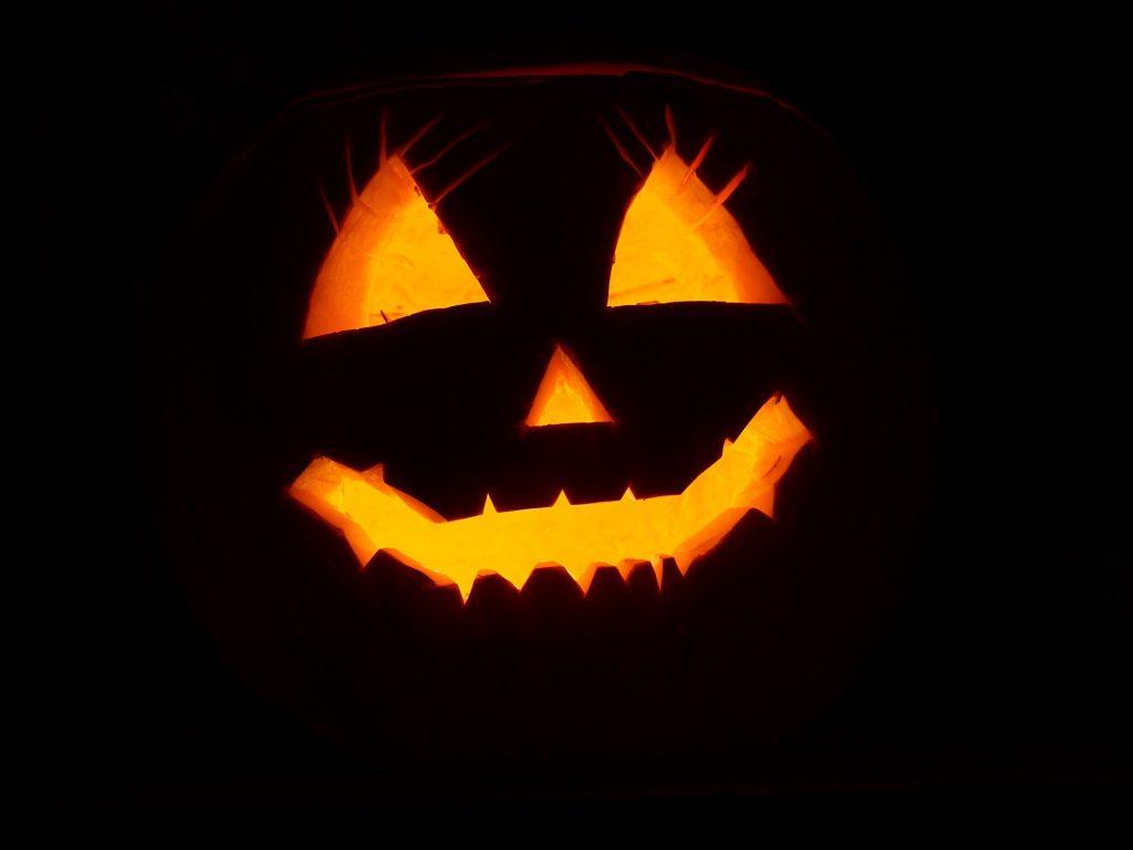 halloween kids montpellier